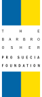 Barbro Osher Pro Suecia Foundation logo