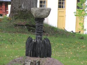 Stadra Skulpturpark