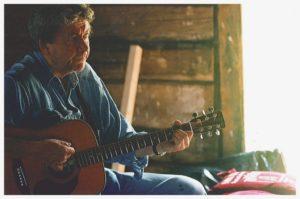 2001- Eufori