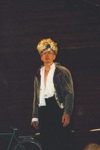 2002- En Bergslagskomedi