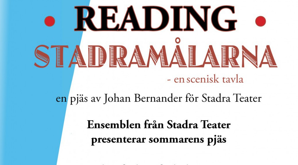 AFFISCH_Reading_25_26_maj_2015_på_Teaterfoajen-1038x5761
