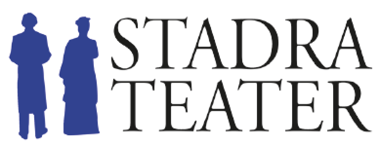 Stadra teater