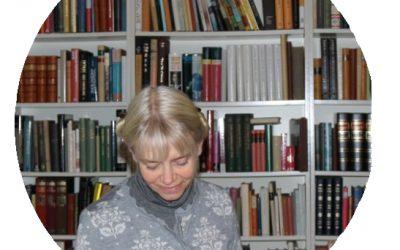 Carina Lidström: om 1700-talets reseberättelser